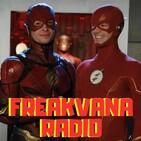 Cap11: BatmanVerdeVerso en DC Fandom