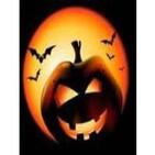 Especial Halloween Vaughan Radio