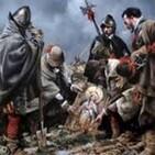 1585:Empel-El milagro que salvó a los tercios de Felipe II