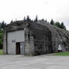 Los cuarteles de Hitler: Anlage Süd