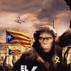 La verdad del 1 de Octubre en Cataluña