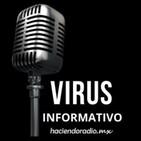 Virus Informativo - Obesidad y Coronavirus