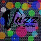JazzTaBueno 28/2020 *The People*