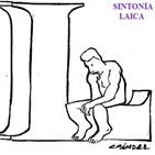 Sintonía Laica 382 21/11/19