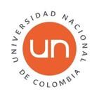Paola Andrea Arias Gómez, egresada de la UNAL Medellín y única mujer colombiana en el IPCC