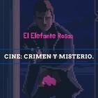 Cine: Crimen y Misterio