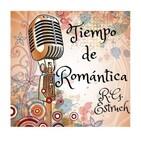 Tiempo de Romántica T1x1 José de la Rosa
