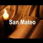 Sermón 11 - Mateo 5:7 - Bienaventurados los misericordiosos