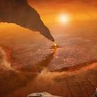 El Club de los Curiosos nº84: Vida más allá de la tierra ¿es posible?