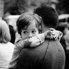 DIÁLOGOS DE ACTUALIDAD: Que se busquen la vida