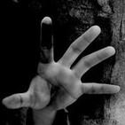 3X17 Leyendas de la Tierra Hueca: los Intraterrenos • Investigación paranormal con CODEX, cazadores de misterios