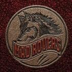 Diario de un Metalhead 401 MAD ROVERS