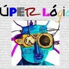 Super Logico - Programa #67. 20-1-2017
