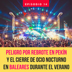 Golpe fuerte para el marketing vinculado a ocio y turismo: Ushüaia y discotecas de Baleares cierran en verano 2020