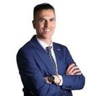 Crónicas. Con Israel Díaz, portavoz de Vox en Móstoles. Martes 16 junio.