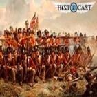 HistoCast 95 - Batalla de Waterloo