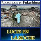 La Biblioteca del Centinela Fukushima; Vivir el Desastre con Alex Gilbert