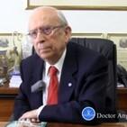 Dr.Escudero-Lumbagos