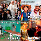 Programa Completo de La Voz de César Vidal - 01/10/20