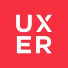 T01x08 - La importancia de la investigación en UX con Stefano Serafinelli