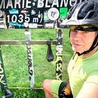 #RadioTrail Mayayo nos cuenta leyendas del Tour de Francia