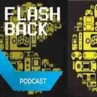 Flashback No.100 'Especial Nostálgico'