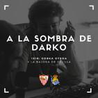 Gorka Otxoa y la bajona de Sevilla I 1x18