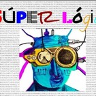 Super Logico - Programa #60. 10-11-2016