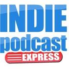 Indiepodcast 'Especial Juegos para móviles 3a parte'