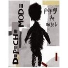 Depeche Mode - Playing the Angel.Album