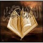 Los secretos del Coran 2 de 2