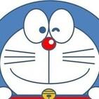 El Descampao - Entrevistas Bizarras 4 - Doraemon