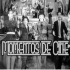 Momentos de Cine - Programa 2