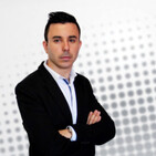 Tecnología - Carles Lamelo - Aplicaciones de moda