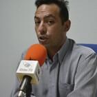 Crónicas. Con Jose Manuel Zarzoso, portavoz del PP en Parla. Martes 2 junio.