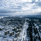 275 - steve rothery - the ghosts of pripyat (2014)