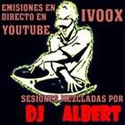 REMIX & CLASSICS MICHAEL JACKSON (Megamix Long Session) Realizado y mezclado por DJ Albert