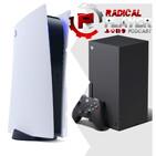 Radical Player 99: Microsoft, Bethesda, Sony y el lio que se ha montado.