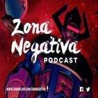 Zona Negativa 85 - Phoenix Comic Con 2015