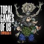 Topal Games (4x15) Pre-E3 2015