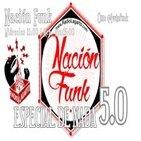 Nacion Funk 19. Especial de nada 5.0