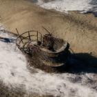 Drenar los océanos T2: El ascenso del Imperio Romano