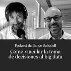 ¿Cómo vincular la toma de decisiones a los datos?