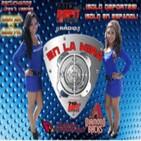 En La Mira - Viernes 19 de Octubre 2012