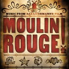 #18 Moulin Rouge