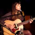 #CancionesRunners Las cosas que se quedan con vos by Loli Molina