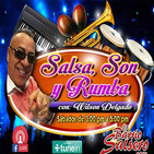 Salsa Son y Rumba By / Dj wilson !! # 40
