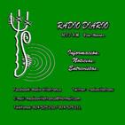 14.09.2020 Radio Diario