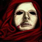 'La Máscara de la Muerte Roja' de Edgar Allan Poe