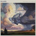 T6x01 La Gramola de Reseñas: The Killers - Imploding The Mirage